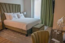 hotel república 265977547