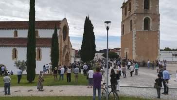 igreja santa maria do olival IMG 20200821 112532