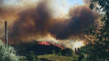 incendio martinchel eva 62019546692452163 n