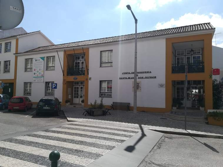 junta freguesia urbana olivais IMG 20200811 160118