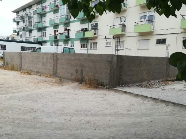muro IMG 20200810 093230