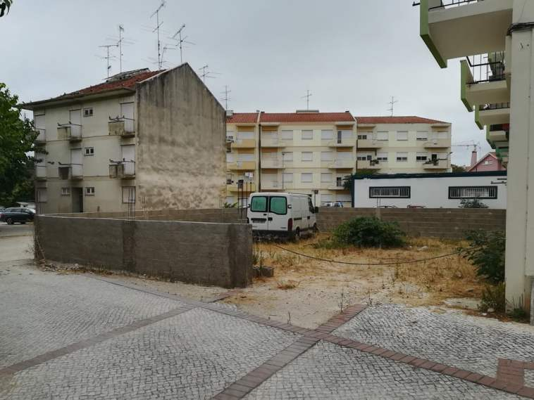 muro IMG 20200810 093247