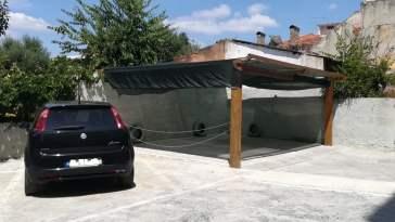 parque estacionam IMG 20200812 142254