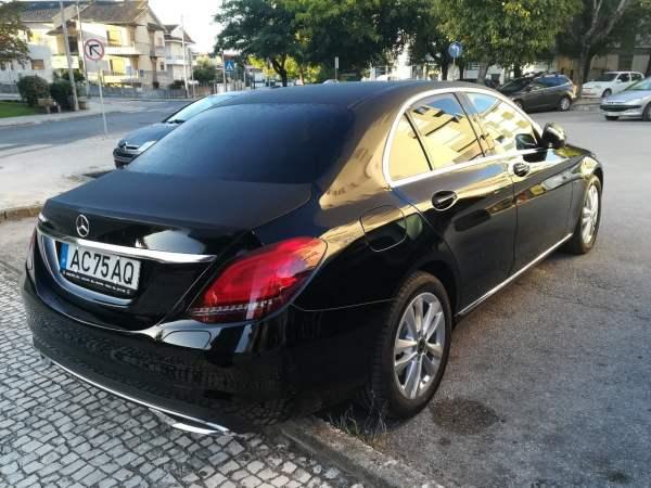 carro presidente camara IMG 20200902 074709