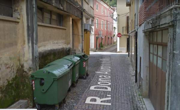 lixo 678