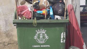 lixo b 507 4234342740843191970 n