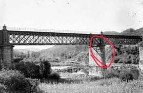 ponte vale ursa 56641414 931730721471014117 n
