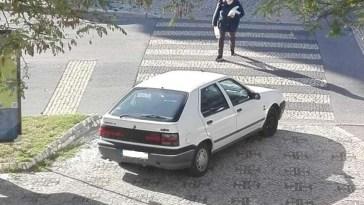 estac 338934045037867893 n