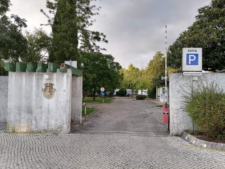 parque caravanismo campismo IMG 20201003 183441
