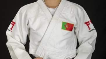 patricia sampaio judo foto Sabau Gabriela