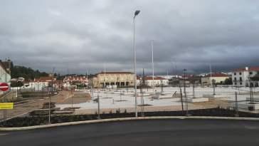 Varzea Grande IMG 20201129 091913