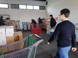 caritas pobreza IMG_20201119_084159