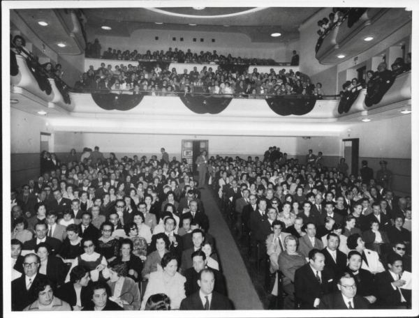 cinema 1960 fototeca.ac8021d45f670ffda6dbd61c3b01c280