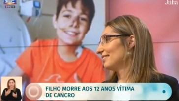 diogo cancro