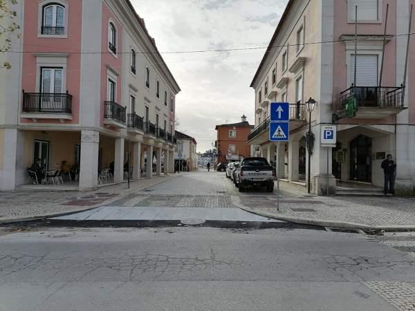 rua infantaria 15 IMG 20201127 100102