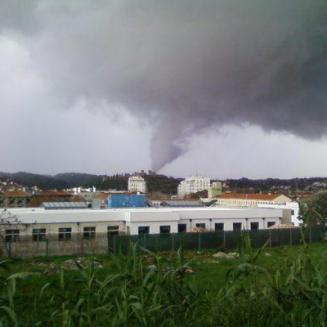 tornado 600.53f4d9c0300428fec6fc4d50