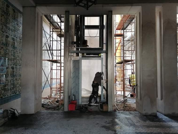 tribunal elevador IMG 20201229 103935