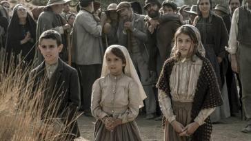 Fatima filme 0055