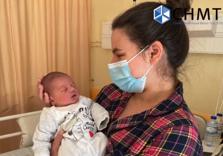 bebe primeiro bebe 2021 2 e