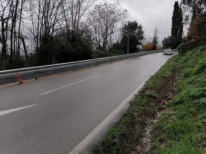 estrada das algarvias IMG_20210121_170438