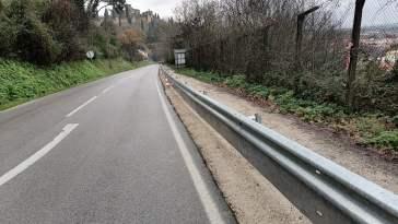 estrada das algarvias IMG 20210121 170502