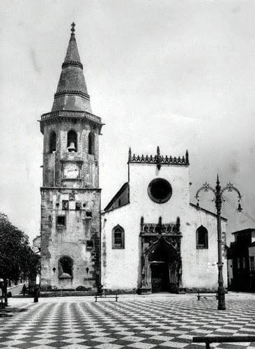 igreja 36a