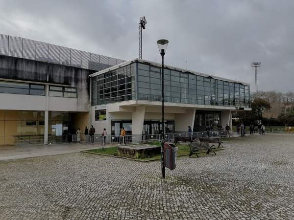 pavilhao IMG 20210124 115438