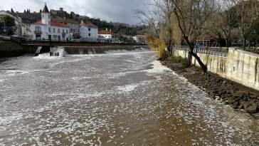 poluicao rio nabao IMG 20210124 130557