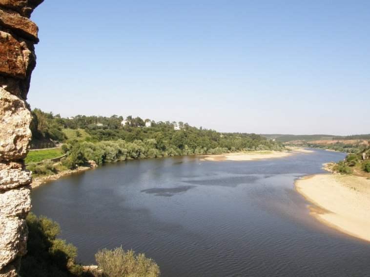 rio tejo 3022947