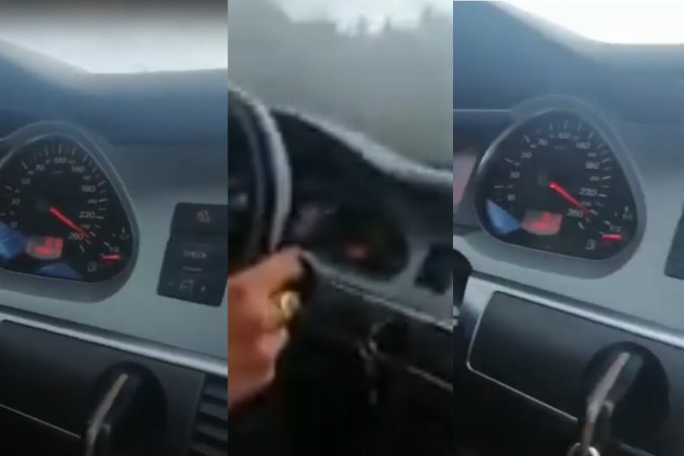 acelera 67890