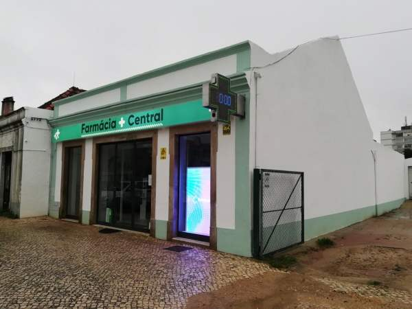 farmacia central IMG 20210211 081306