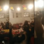 festa flecheiro