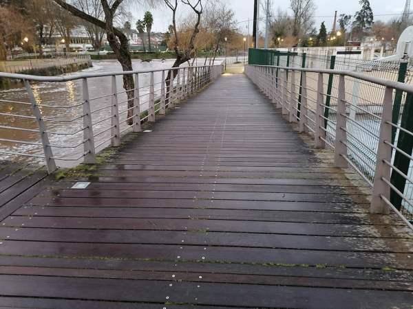 ponte pedonal mouchao IMG 20210209 180735