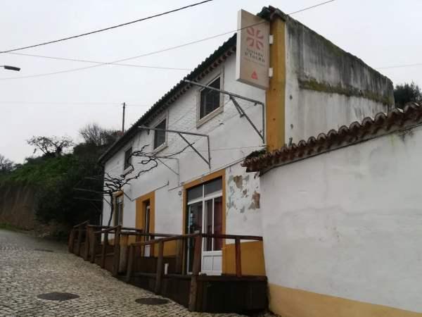 taverna IMG 20210211 080125