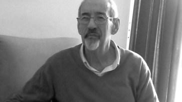Carlos Veloso 3