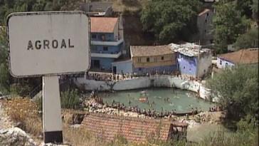 agroal 1994