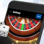 betway casino jogos mobile roulette thumb