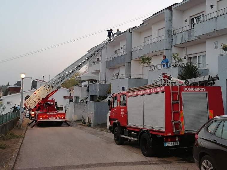 incendio bombeiros IMG 20210328 200131