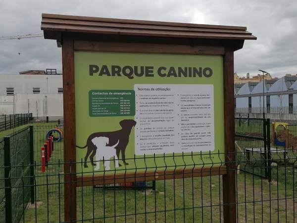 parque canino IMG 20210311 135731