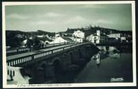 ponte velha rio nabão _1371963640344867985_n