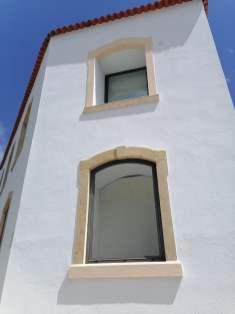 casa dos cubos IMG_20210419_133231