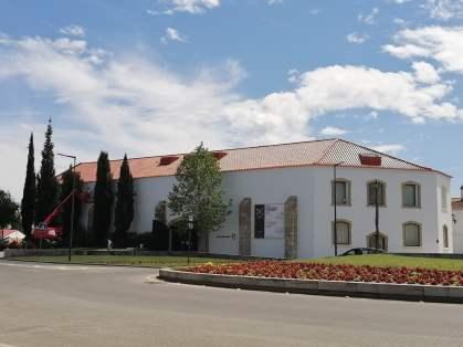 casa dos cubos IMG_20210419_133417