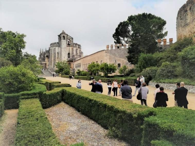 convento charola turismo 7826823842922019785 n