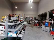loja da floresta IMG_20210409_120213