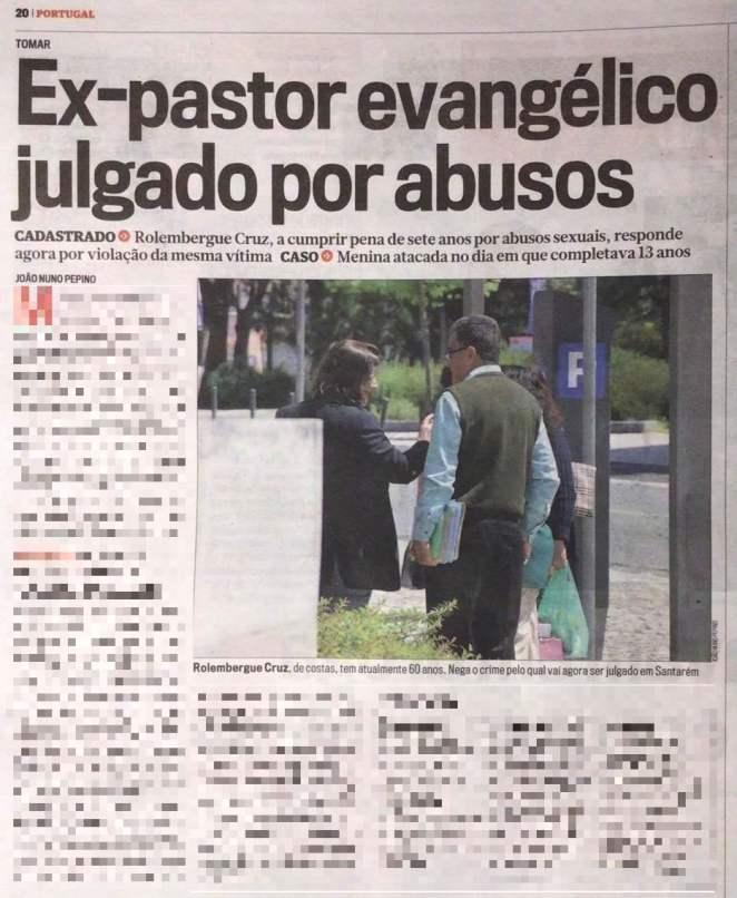pastor 85493 1943627501422354924 n Copia
