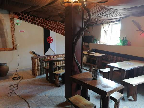 taverna IMG 20210419 165707