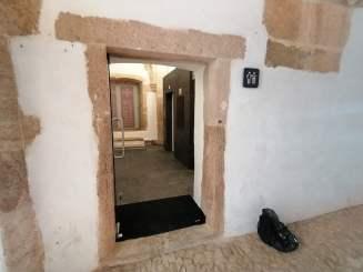 wc sanitários convento IMG_20210418_101959