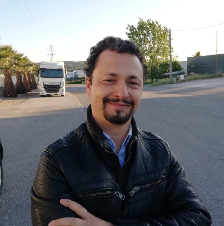 Carlos Rafael Pereira 2 6360612102170384001 n