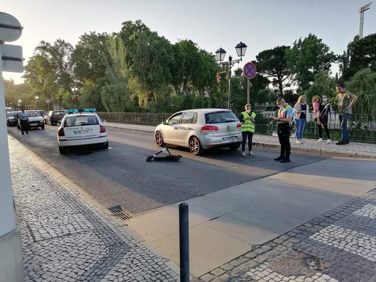 acidente trotinete IMG 20210530 201240