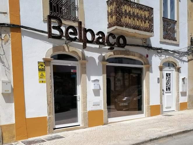 belpaco IMG 20210508 122451